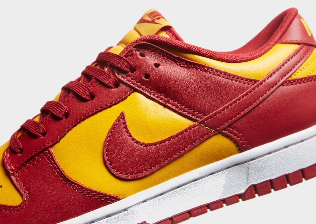 Nike-Dunk-Low-Midas-Gold-Tough-Red-White-DD1391-701-Release-Date-4