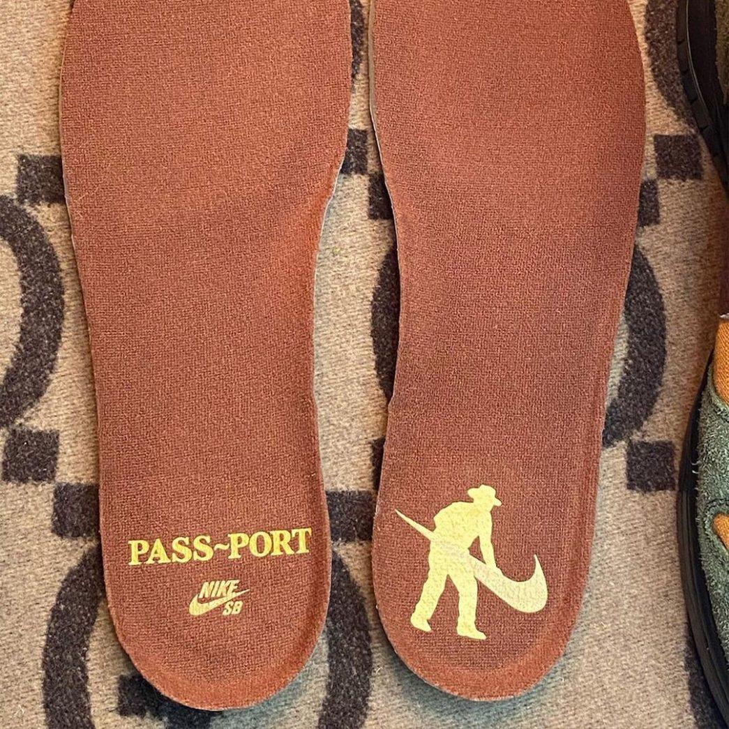 PassPort-Nike-SB-Dunk-High-Workboot-09