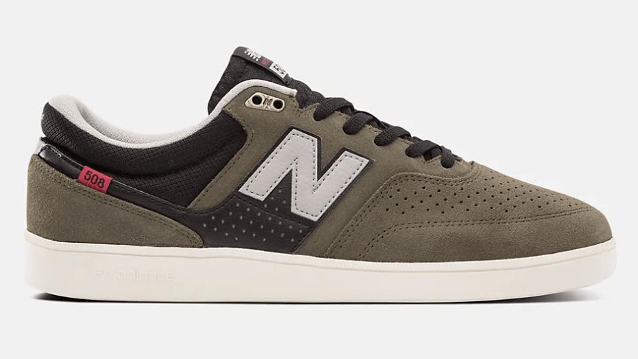 New Balance NM508V1