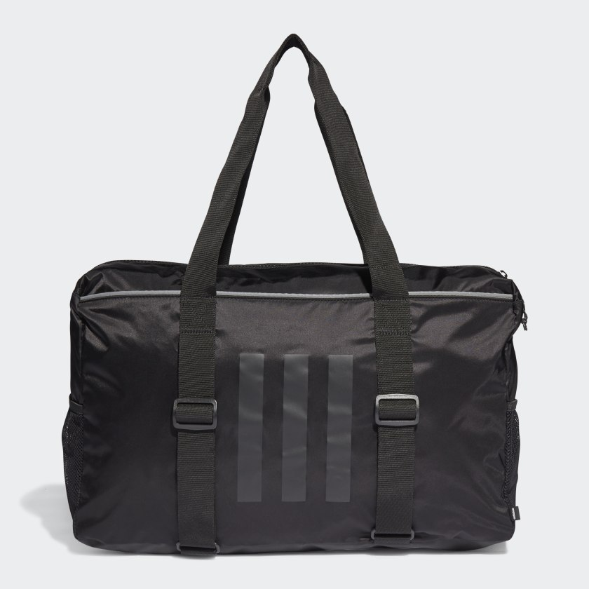 adidas back to school tailored shopper