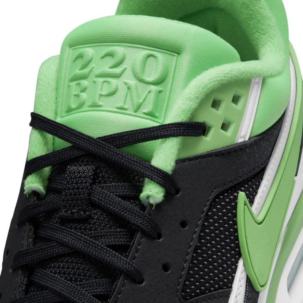 Nike Air Max BW 'Rotterdam'