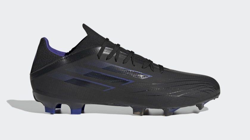 adidas X Speedflow.2