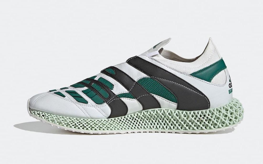 adidas-Predator-Accelerator-4D-EQT-Sub-Green-GX0223-Release-Date-1