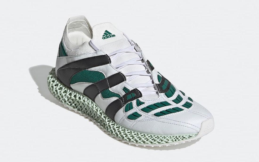 adidas-Predator-Accelerator-4D-EQT-Sub-Green-GX0223-Release-Date-2