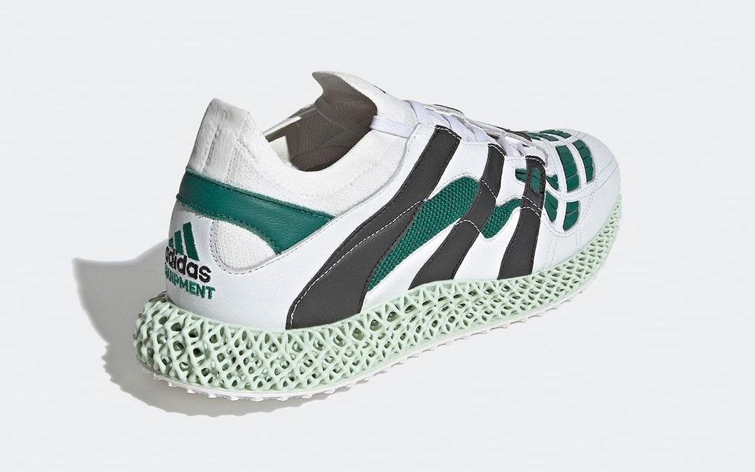 adidas-Predator-Accelerator-4D-EQT-Sub-Green-GX0223-Release-Date-3