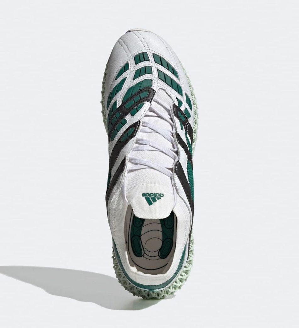 adidas-Predator-Accelerator-4D-EQT-Sub-Green-GX0223-Release-Date-4
