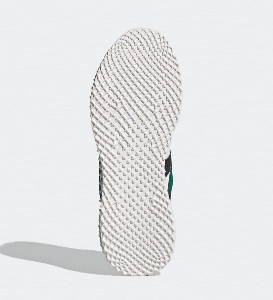 adidas-Predator-Accelerator-4D-EQT-Sub-Green-GX0223-Release-Date-5