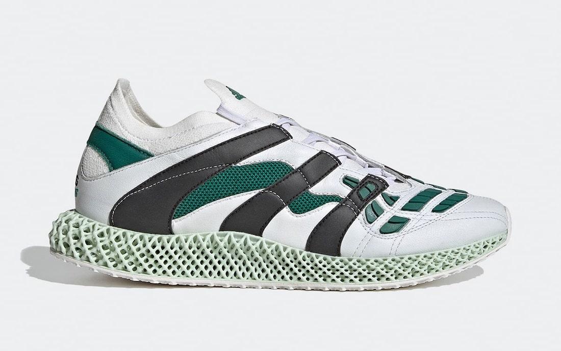 adidas-Predator-Accelerator-4D-EQT-Sub-Green-GX0223-Release-Date