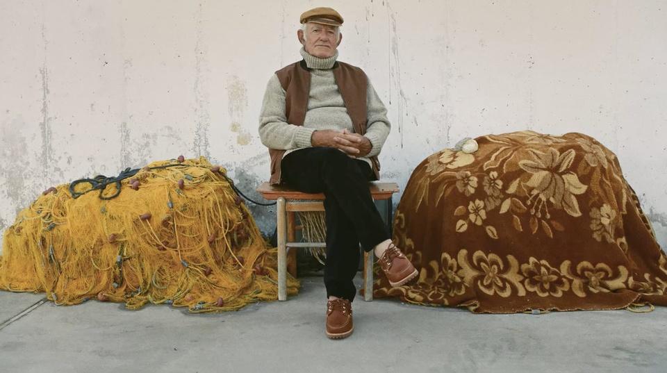 Aimé Leon Dore Fall/Winter 2021