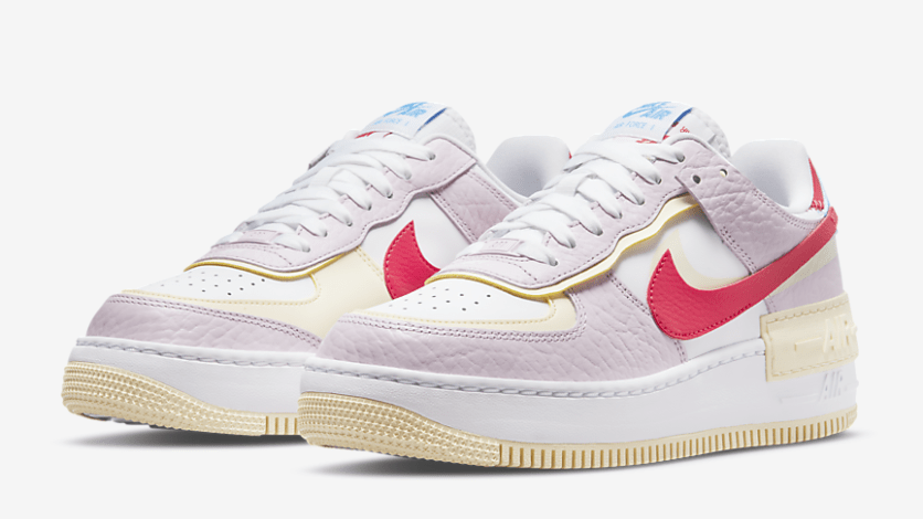 nike back to school air force 1 shadow