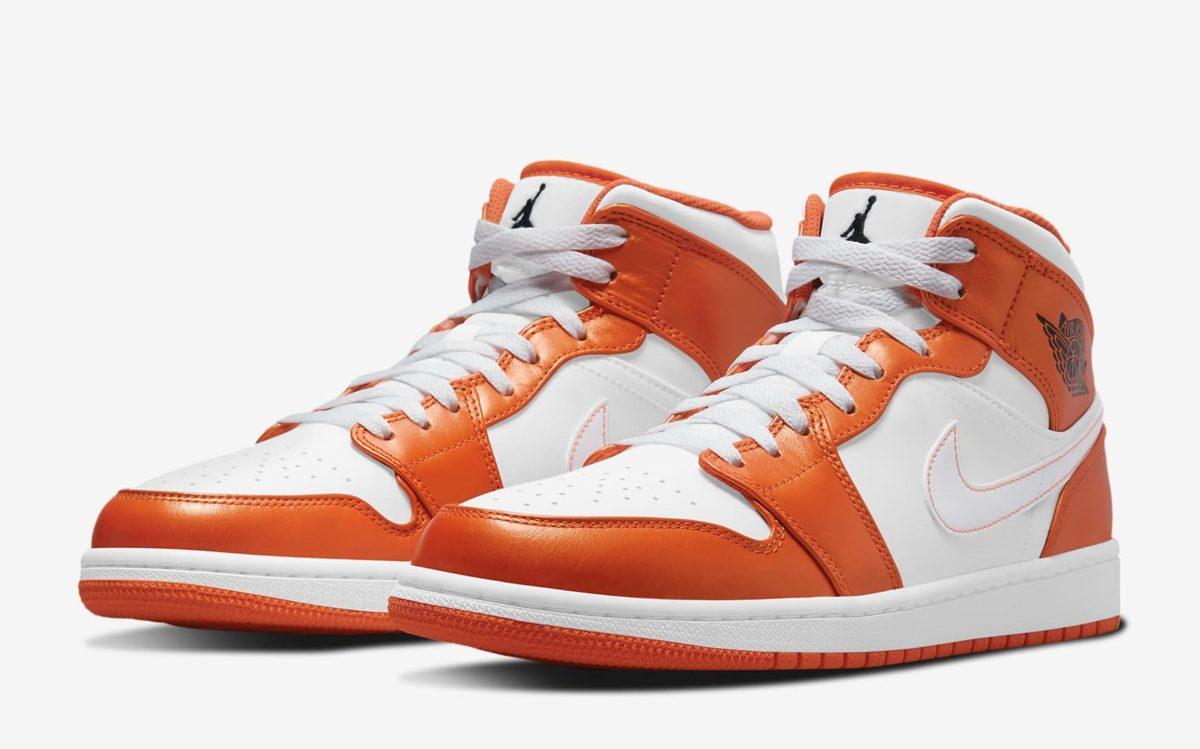 5 bestverkochte sneakers