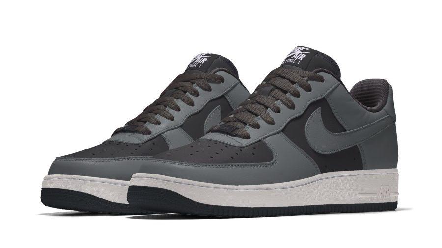 Nike 'Shadow 2.0'