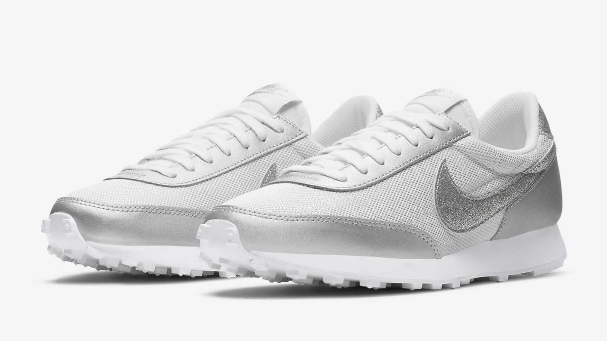 Nike DBreak