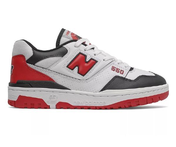 nb550.1