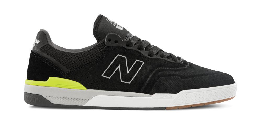 New Balance NM913