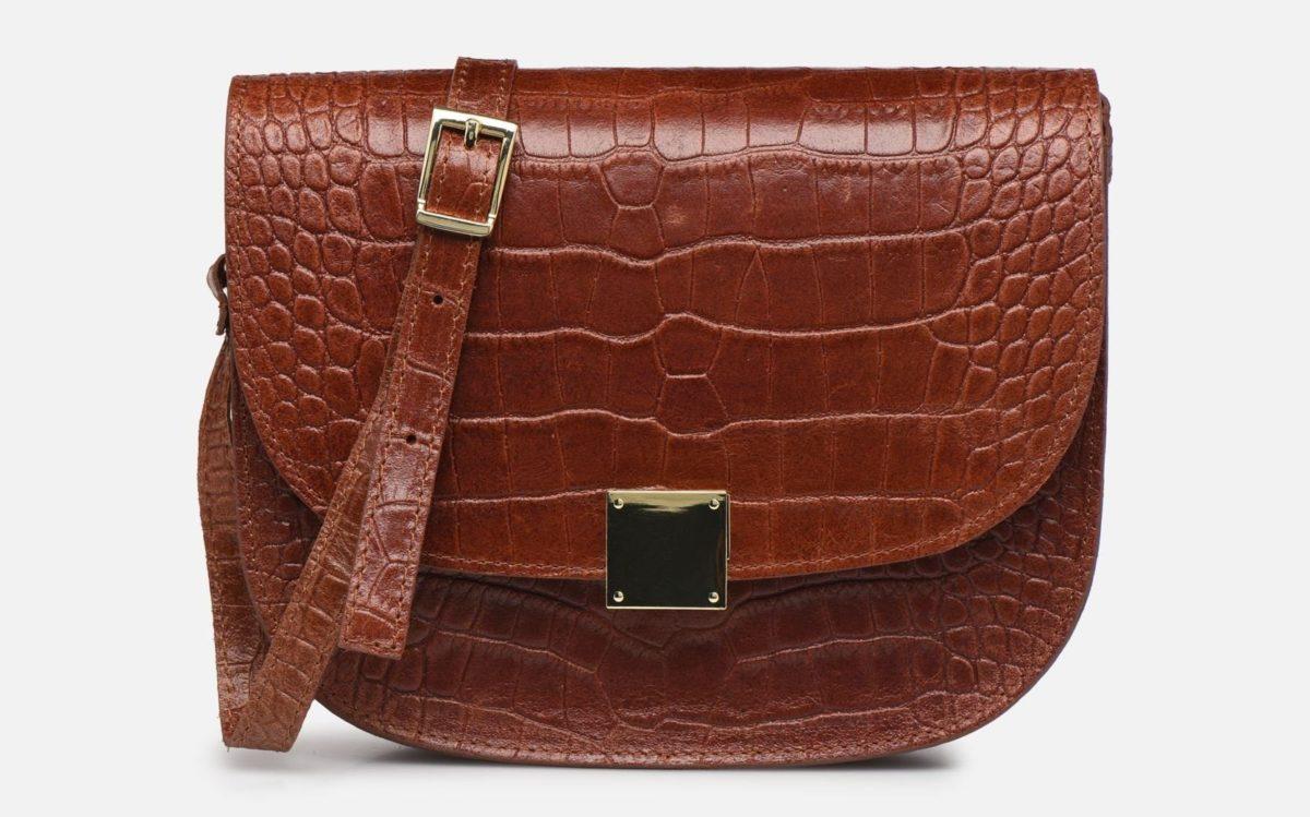 Georgia Rose Maureen bag