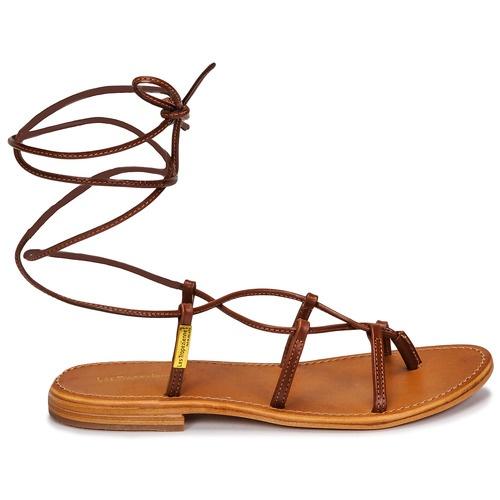 Les Tropéziennes par M Belarbi HELLEN sandal