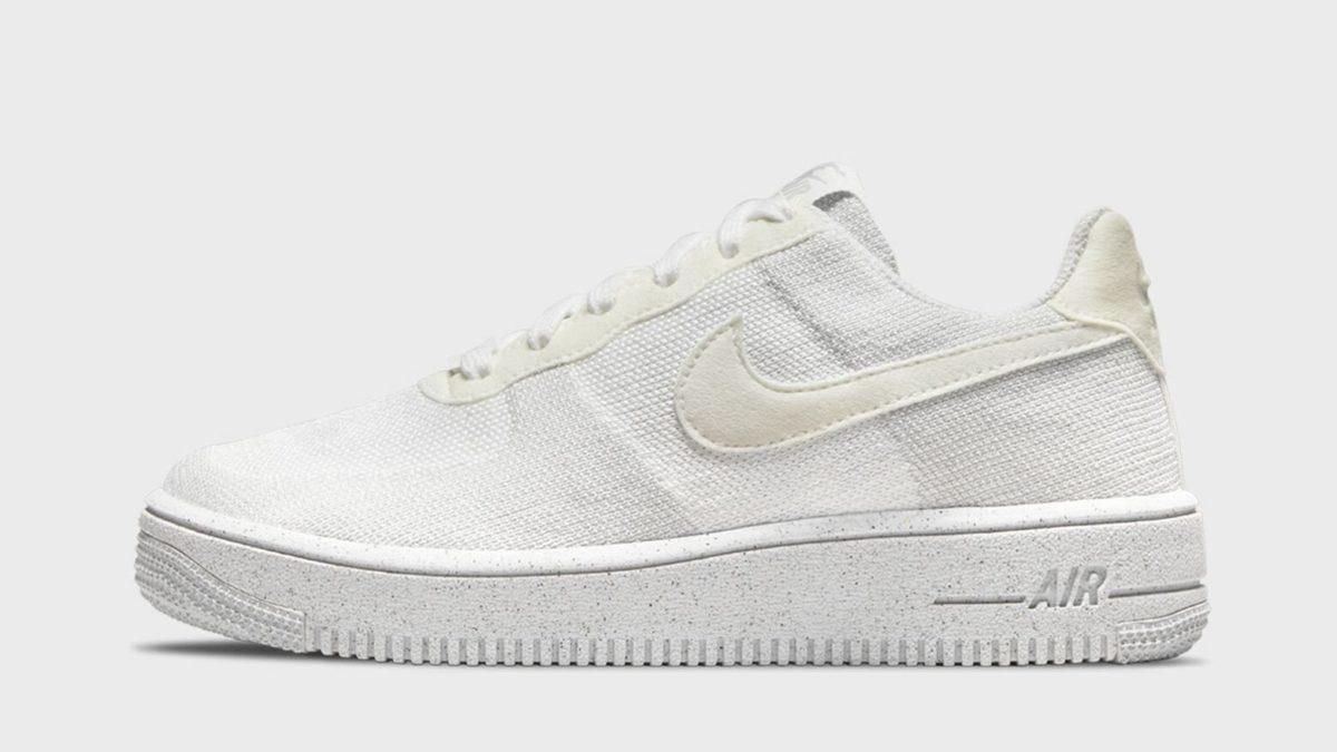 kids sneakers air force 1