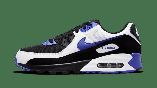Nike Air Max 90 'Persian' | DB0625-001