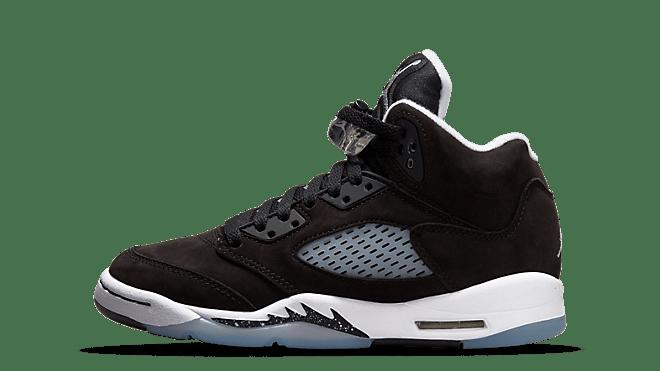Air Jordan 5 Retro 'Moonlight'