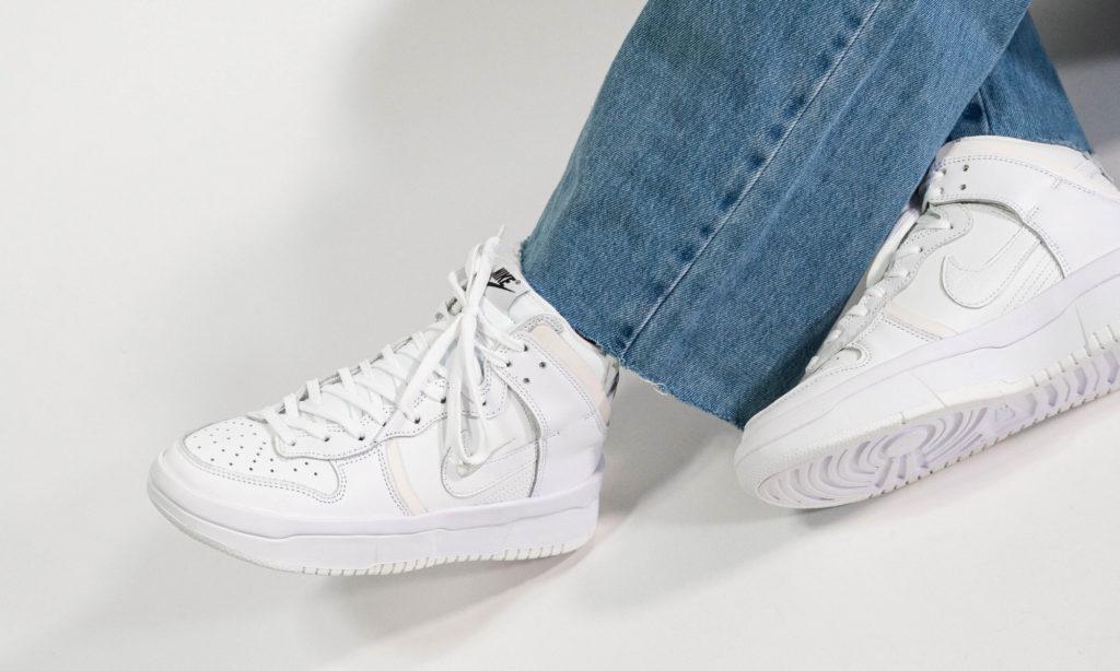 bestverkochte sneakers