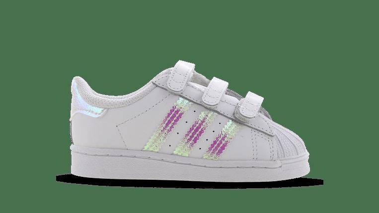 adidas shoe baby