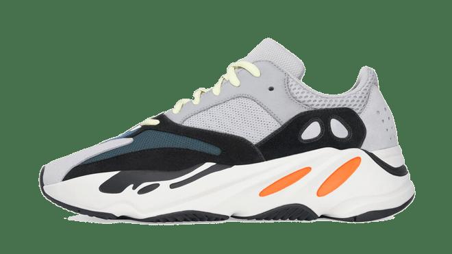 adidas Yeezy Boost 700 'Waverunner'