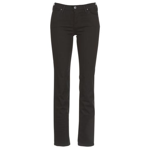 Lee Marion Straight Pants