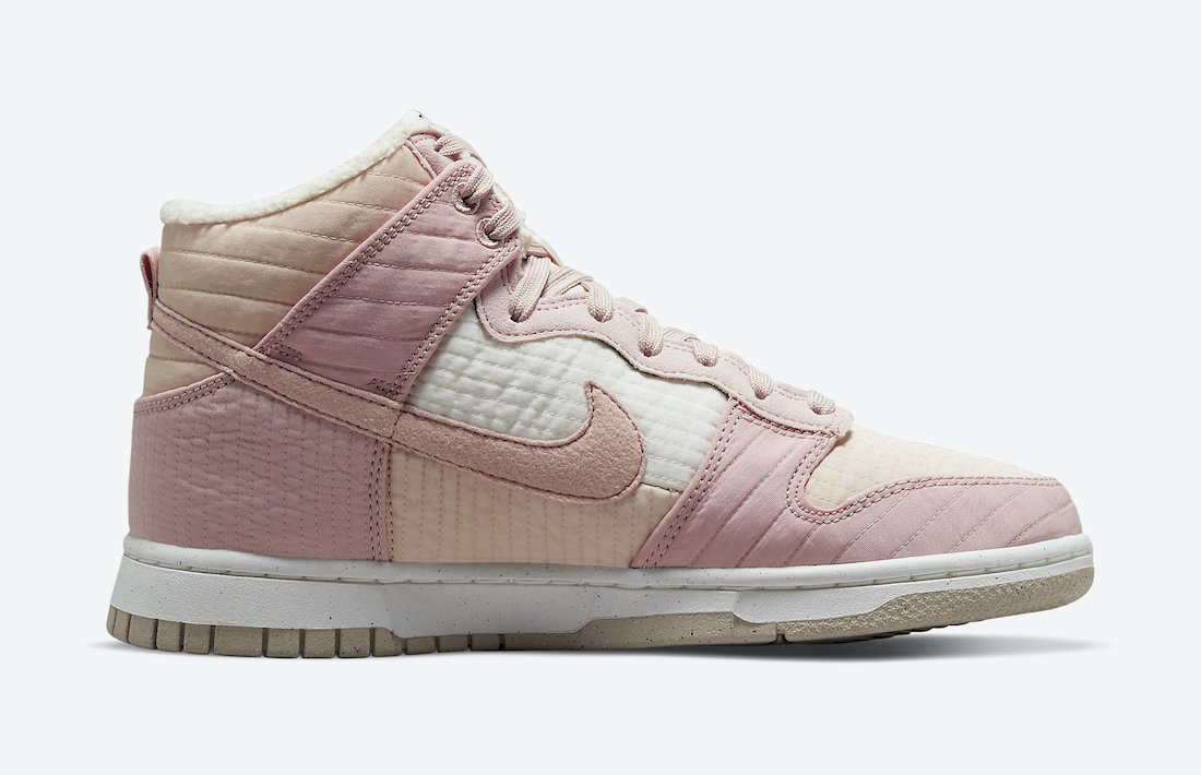 Nike-Dunk-High-Toasty-DN9909-200-Release-Date-2