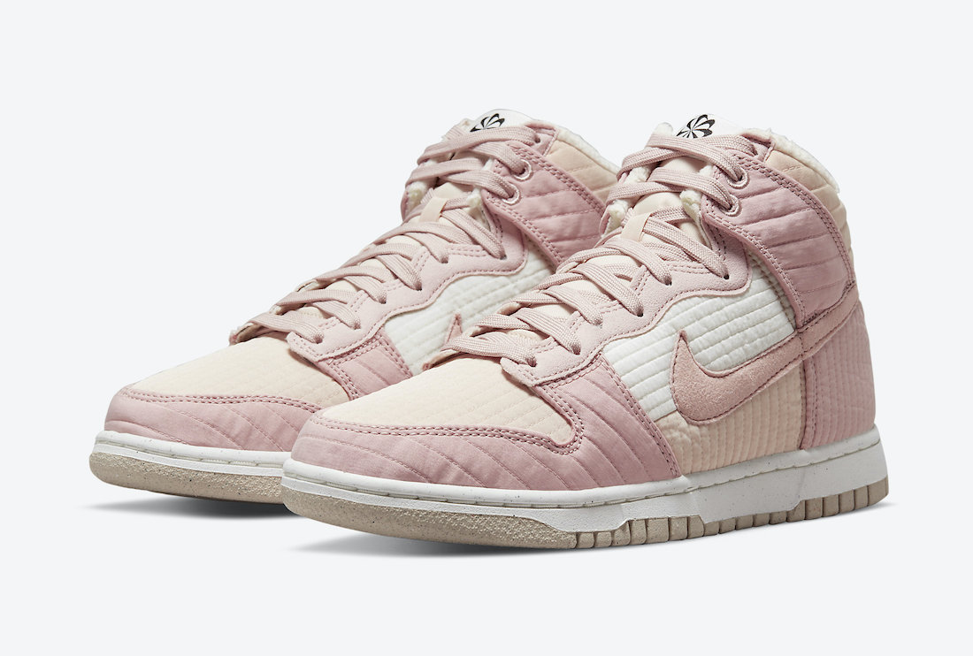 Nike-Dunk-High-Toasty-DN9909-200-Release-Date-4