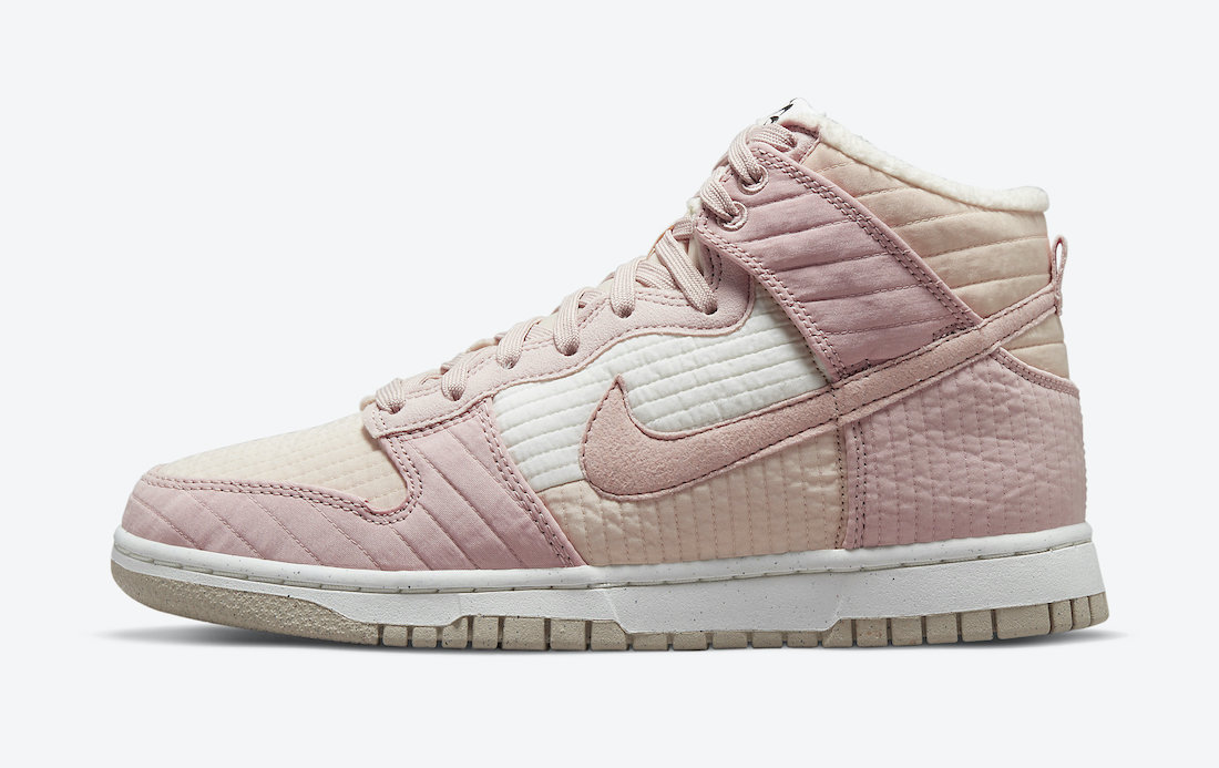 Nike-Dunk-High-Toasty-DN9909-200-Release-Date