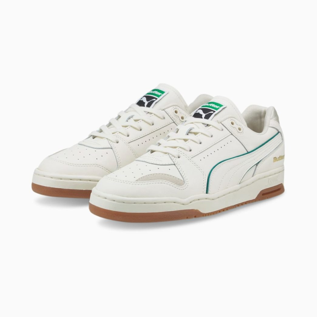 PUMA-x-BUTTER-GOODS-Slipstream-Lo-sneakers (2)