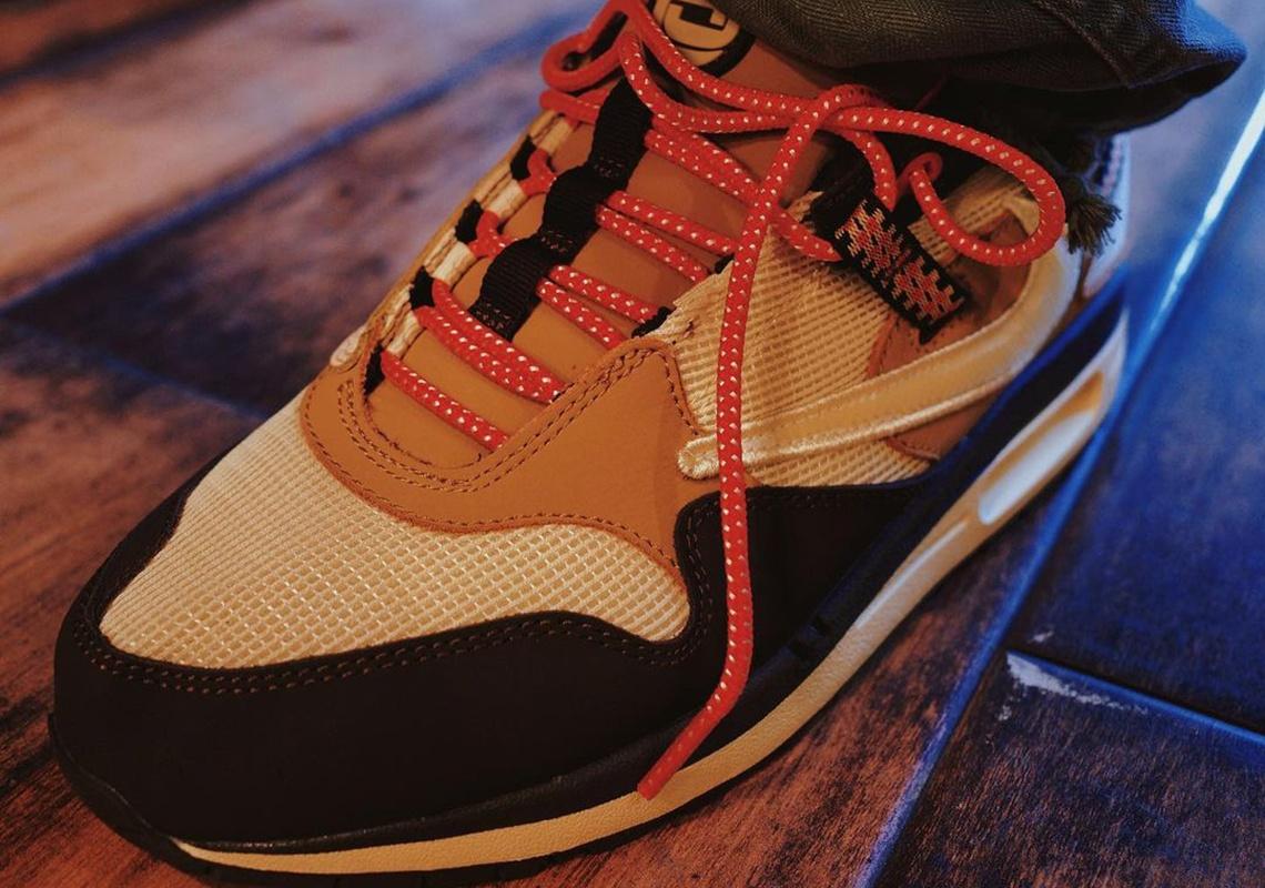 Travis-Scott-Nike-Air-Max-1-Baroque-Brown-1