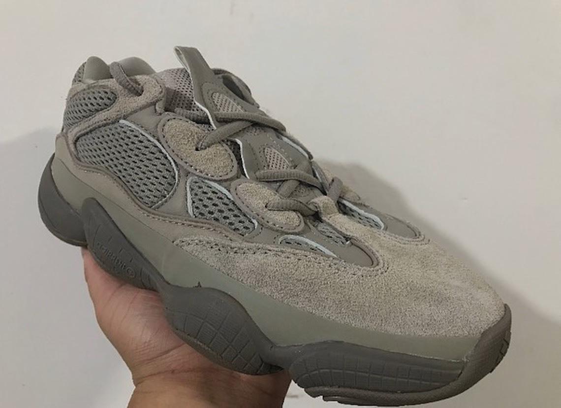 adidas-YEEZY-500-Ash-Grey-5