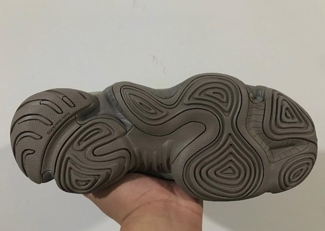 adidas-YEEZY-500-Ash-Grey-7