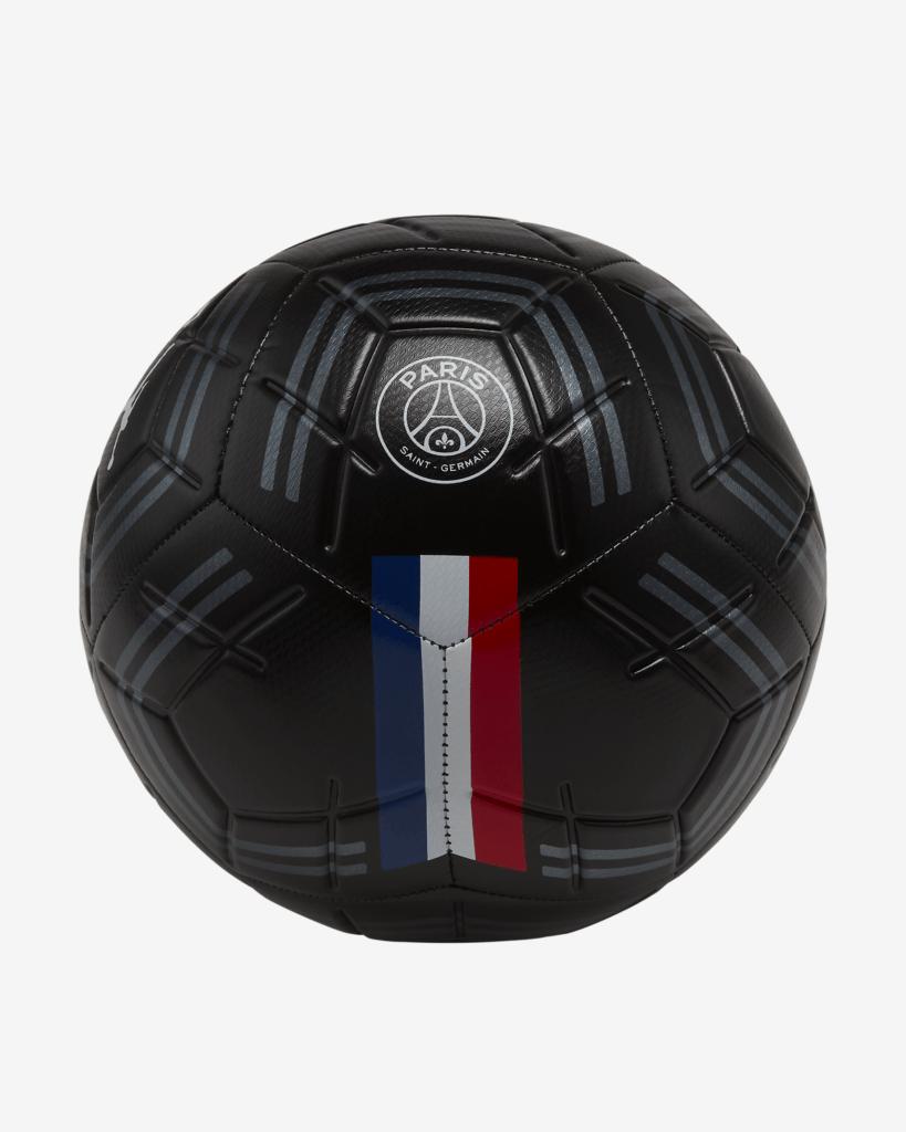 PSG Strike voetbal