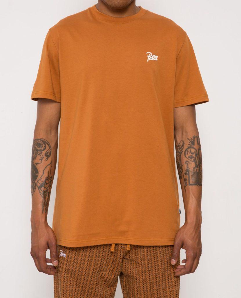 Nike Patta Wave One shirt