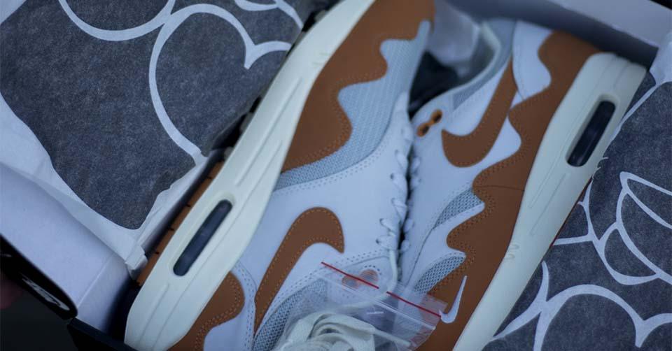 Hottest Sneaker Releases 🔥 Week 41