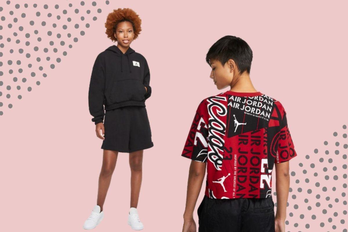 Shop de women Jordan collectie bij Nike