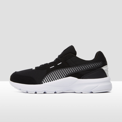 Puma Chunky future runner productafbeelding