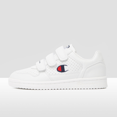 Champion Chicago basket velcro productafbeelding