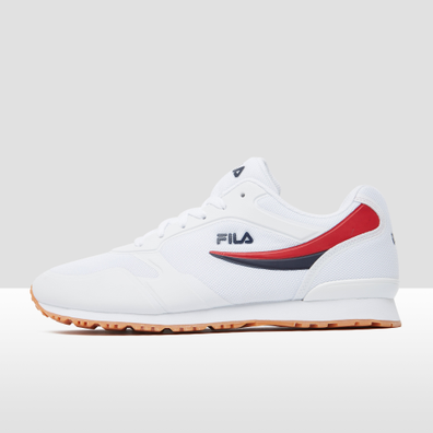 Fila Forerunner 18 productafbeelding