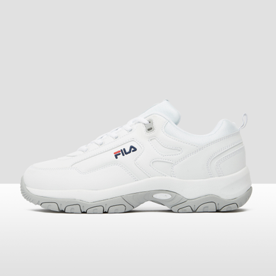 Fila Chunky stack low productafbeelding