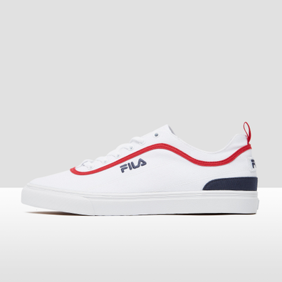 Fila Dsr canvas productafbeelding