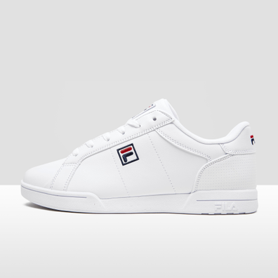 Fila New campora productafbeelding
