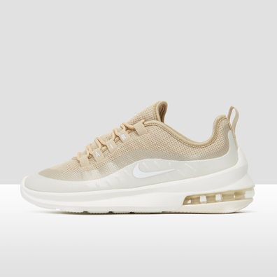 newest 27e00 b9f5b Nike Air max axis