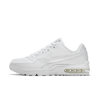 Nike Air max ltd 3 productafbeelding