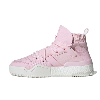 Alexander Wang x adidas AW BBall 'Clear Pink' productafbeelding