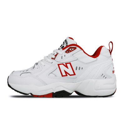 New Balance WX 608 TR1 productafbeelding