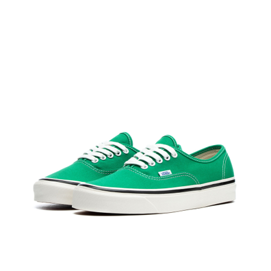 Vans UA Authentic 44 DX productafbeelding